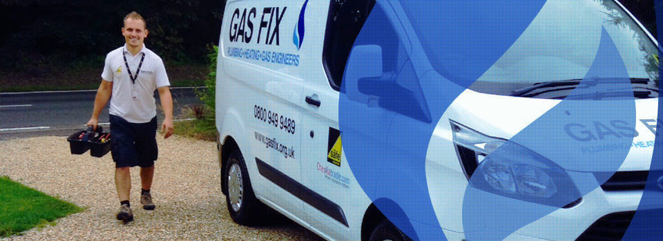 emergency 24 hour plumber Cranleigh