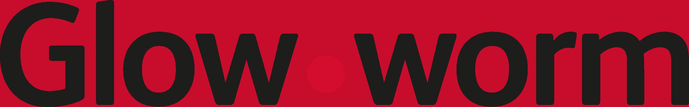 Glow-worm_Logo
