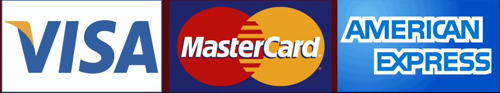 paypal-credit-card-logo