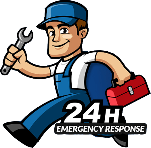 24hr-emergency-plumber