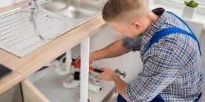 gas safe plumbing