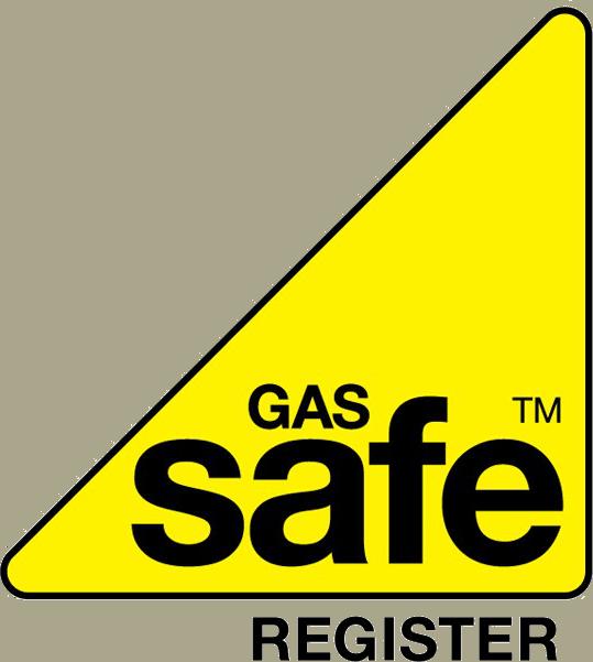Gas Safe Plumbing Company Cranleigh